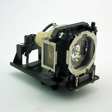 Projector Lamp Module Replacement for Sanyo PLV-Z5 / PLV-Z4 / PLV-Z60
