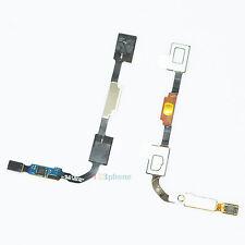 BRAND NEW MENU HOME BUTTON FLEX CABLE FOR SAMSUNG GALAXY S4 i9500 i9505 #F350
