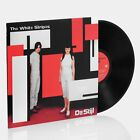 The White Stripes - De Stijl (2010) Vinyl Record