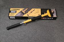 Impact Scraper 52250 Glättkelle, Schaber von Roughneck Werkzeug für Renovierung