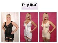 Polyamide Everyday Suspender Lingerie & Nightwear for Women