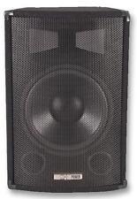 """Loudspeaker 8"""" 300W Audio Visual Loudspeakers - Xj87848"""