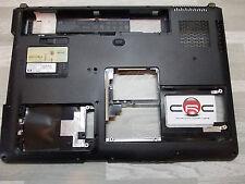HP Pavilion DV9700 Carcasa inferior Bottom Case Gehäuse-Unterteil 447997-001