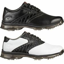 Herren-Golfschuhe