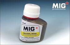 Mig Productions P222  Neutral Wash