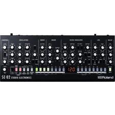 Modulo suono Roland per studio e registrazione musicale professionale