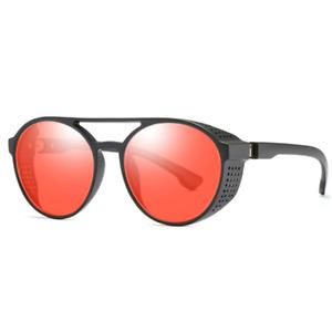Sunglasses for men fashion 2021 new design style top brand