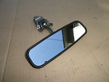 64 Chevy-van rear view mirror - interior Chevy van truck ? bracket arm 65 66 ?