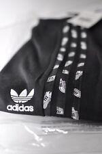 Adidas Originals Mens Shell Toe track pants M