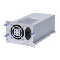 PowerVault 250W Redundant Power Supply (FW760)