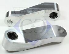 Abbassamento posteriore - 40 mm-SUZUKI C/VLR Intruder 1800