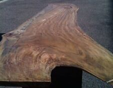 20 board feet of PLANED mango lumber, 2 inches thick, great for woodworking
