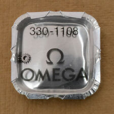 Pinion Part 1108 Sealed Nos Watchmakers Genuine Omega Watch cal. 330 Winding