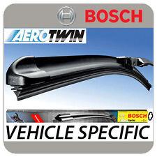 HONDA Civic Hatchback [FK/FN] 01.06-> BOSCH AEROTWIN Specific Wiper Blades A402S