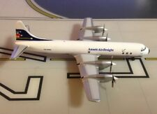 Ansett Air Freight Lockheed L-188A/F Electra VH-RMC 1/400 scale diecast Jet-X