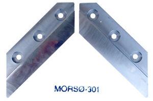 Morso Standart Blades