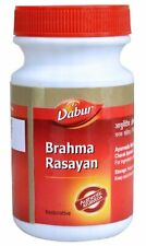 250 gm Dabur Brahma Rasayan an Ayurvedic rejuvenate