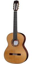 Jose Ramirez Studio 1 Classical Guitar with Cedar Top and Hard Case