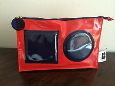 Estee Lauder Cosmetic Bag, Brand New~ GWP~ Great Quality~