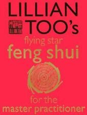 Lillian Too's Flying Star Feng Shui for the Master Practioner by Lillian Too (20