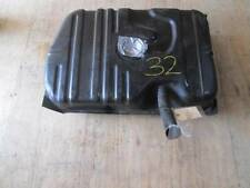 GM3A 78-88 Regal Monte Carlo Malibu Cutlass Grand Prix Bonneville CRAIGSLIST