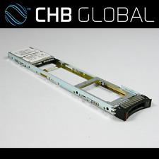 IBM 600GB 10K 6GB SAS 44X3212 4939-AD23