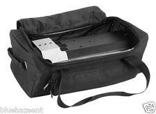 Arriba AC-135  dj tech compact intelligent scanner puck fab 5 obey 40 light bag