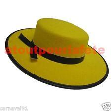 Hat The Mask,Jim Carrey,Stanley Ipkiss,Cinema,Film,Costume,Carnival,Celebration