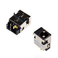 Prise connecteur de charge Asus N542L DC Power Jack alimentation