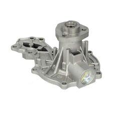 Wasserpumpe HEPU P512