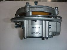 GENUINE IMPCO 225 GAS MIXER CLEAN AIR OR FEEDBACK