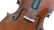 Concertante Double Bass Gamba (Size 3/4)