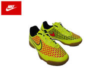 Nike Strike (Gs) Zapatillas | eBay