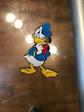 Trading Pin Disney Store Donald Duck Thinking Limited Edition Le Trade Disney