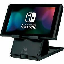 ACC SWITCH-NINTENDO SWITCH COMPACT PLAYSTAND BY HORI NEW