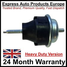 Top RIGHT Hand Engine Mount PEUGEOT 106 306 CITROEN BX Berlingo