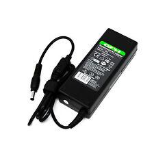 20V 90W Netzteil Ladegerät Fujitsu Siemens ADP-80NB A / ADP-90SB AD / BLA020073