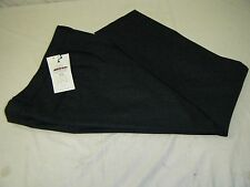 John Lewis Selected Homme Donegal Airforce Blue Trousers Size 30R 30W / 32L  £90