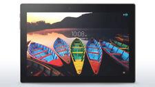 Tablet ed eBook reader grigio Lenovo con Bluetooth