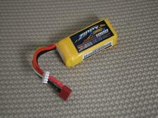 ZIPPY LIGHT WEIGHT 1000MAH 3S 11.1 25-35c 3 CELL LIPO BATTERY PACK WITH DEANS