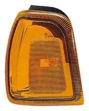 Brand New Right Corner Light Turn Signal Fits 2001-2005 Ford Ranger