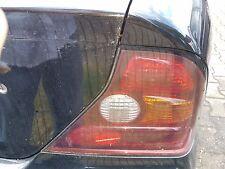 Daewoo Chevrolet Evanda b,j 02-10 Rückleuchte  rechts