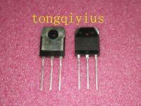 10pcs 2SA1492 A1492 SANKEN Transistor