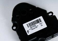 fits 1988-1994 GMC C1500,C2500,C3500,K1500,K2500,K3500 C1500,C2500,K1500,K2500