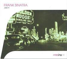 Frank Sinatra – Jazz !!! Vol. 22 - neu