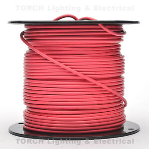 FREE SHIPPING*** 50'-1000' 10 AWG PHOTOVOLTAIC PV Solar Power Cable Wire UL 4703