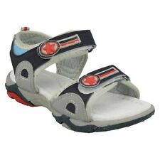 Unbranded Synthetic Shoes for Boys