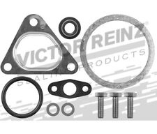 VICTOR REINZ Mounting Kit, charger 04-10044-01
