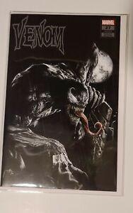 Venom #27 Gabriele Dell'Otto TRADE Variant    NM LIMITED!