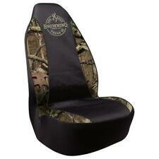 Browning  Spandex Seat Cover BSC1403